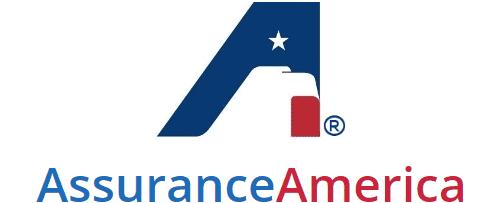 AssuranceAmericaEconomy