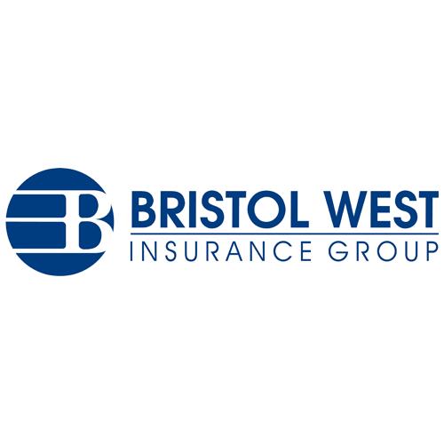 Bristol West