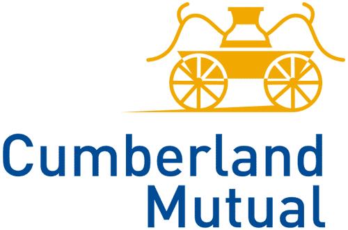 Cumberland Mutual
