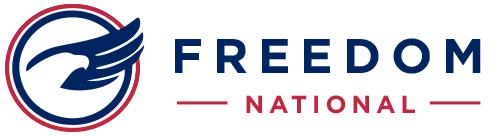 Freedom National