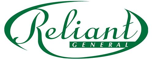 Reliant General
