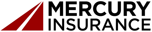 {'name': 'Mercury', 'img': 'mercury.png', 'slug': 'mercury', 'reviews_count': 1419, 'quote': 37, 'star_rating': '4', 'reviews_rating': 4.1, 'trust_pilot': <CarrierExternalRating: CarrierExternalRating object (22)>} logo