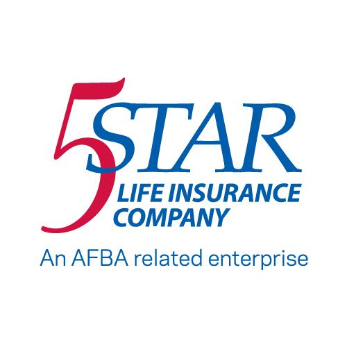 5Star Life