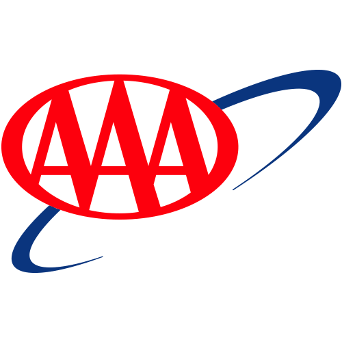 Aaa insurance mature driver discount