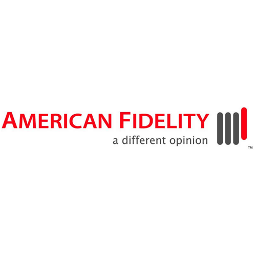 American Fidelity Life Life Insurance Quotes Reviews Insurify Unique Fidelity Life Insurance Quotes