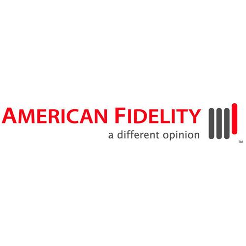 American Fidelity Life