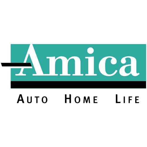 Amica Car Insurance Quotes Reviews Insurify Delectable Amica Auto Insurance Quote
