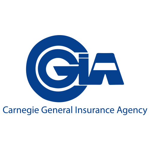 General Insurance Quote Classy Carnegie Insurance Car Insurance Quotes Reviews Insurify