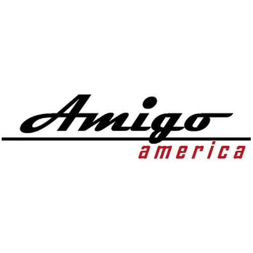 amigo-america