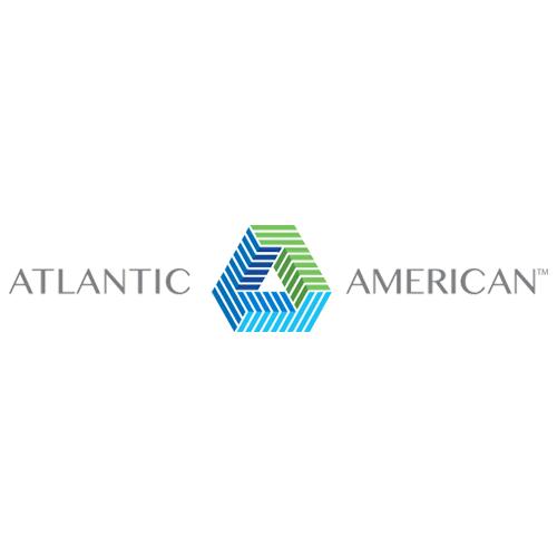 Atlantic American