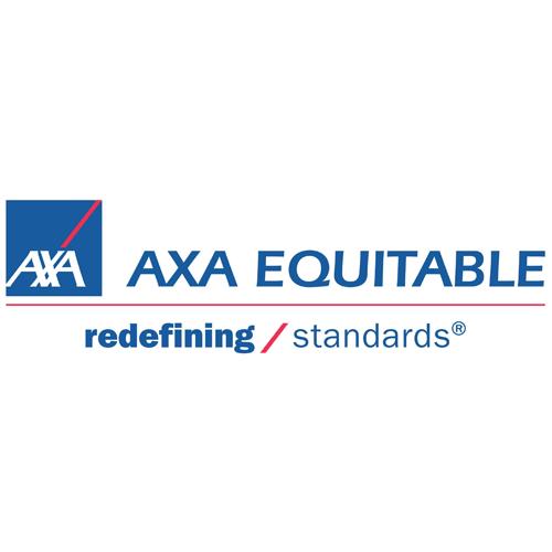 AXA Equitable Life