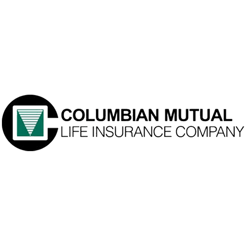 Columbian Mutual Life