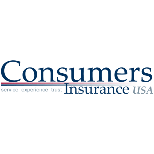 Consumers Insurance