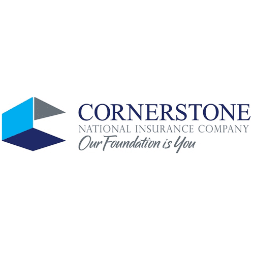 Cornerstone National