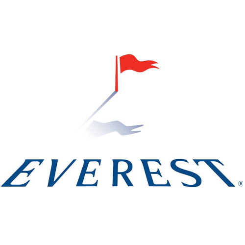 Everest National