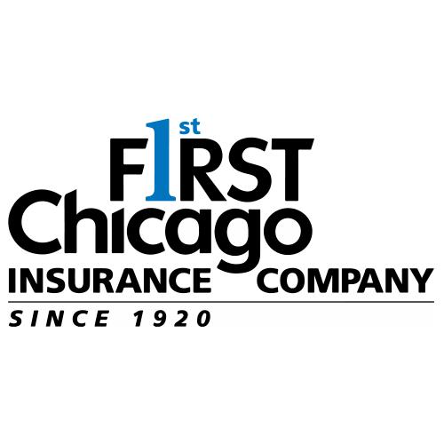 first-chicago