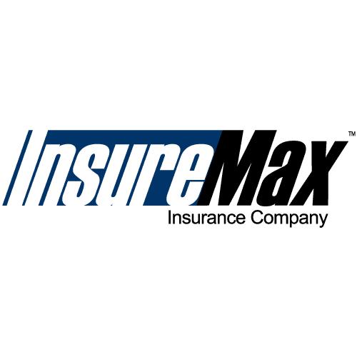 insure-max