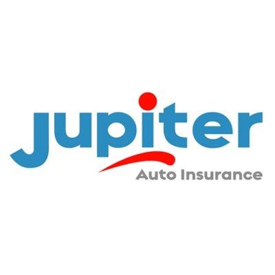 jupiter-auto