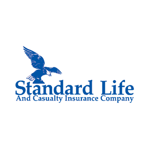 Standard Life and Casualty
