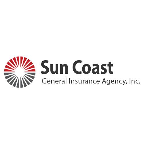 sun-coast