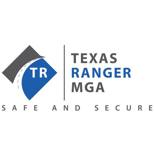 texas-ranger