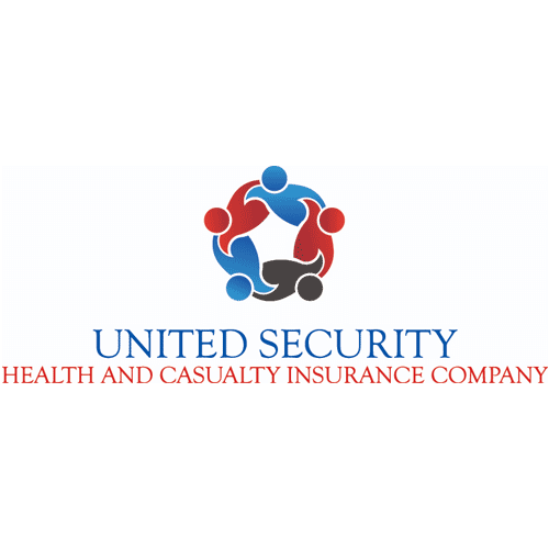 United Security Health & Casualty