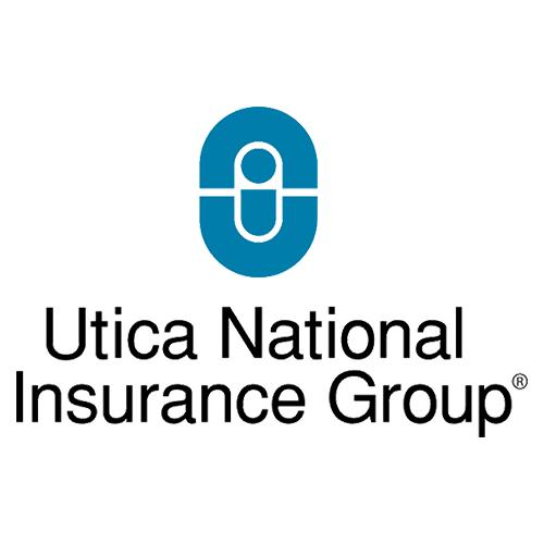 Utica National
