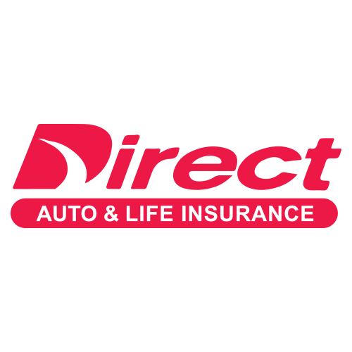Direct Auto