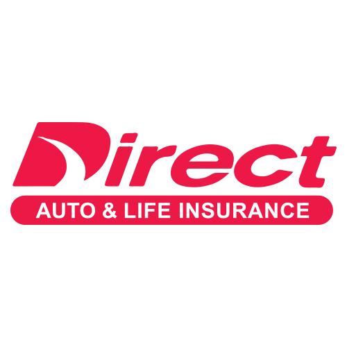 Direct Auto Car Insurance Quotes Reviews Insurify