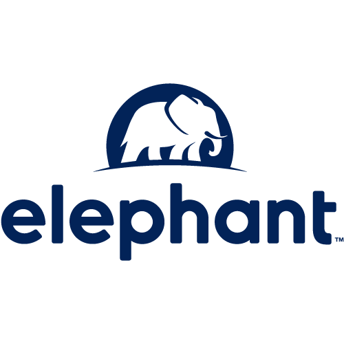 Elephant Car Insurance Quotes Reviews Insurify