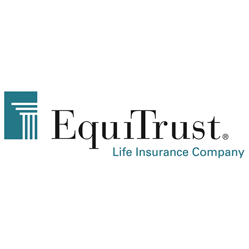 Equitrust Life: Life Insurance - Quotes, Reviews