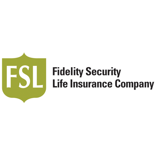 Fidelity Security Life