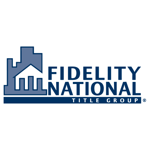 Fidelity Life Insurance Quotes Reviews Insurify New Fidelity Life Insurance Quotes