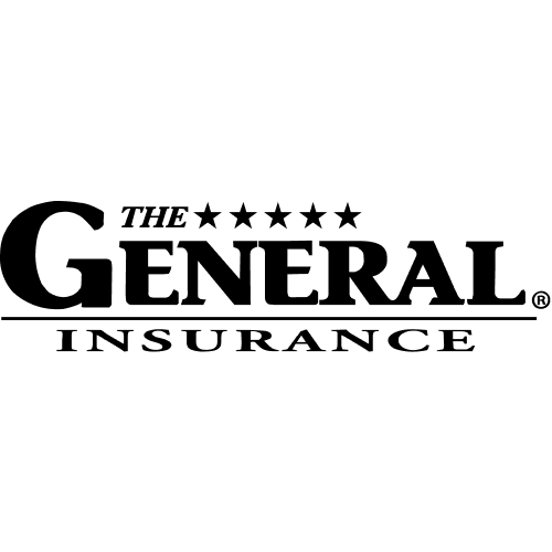The General Car Insurance Quotes Stunning The General Car Insurance Quotes Reviews Insurify