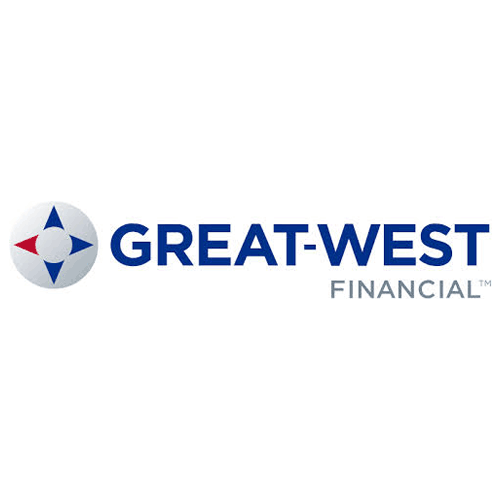 Great-West Financial