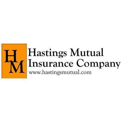 Bristol West Car Insurance - Quotes, Reviews