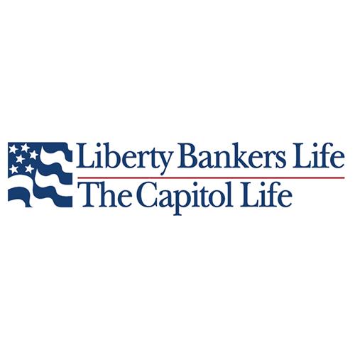 Liberty Bankers