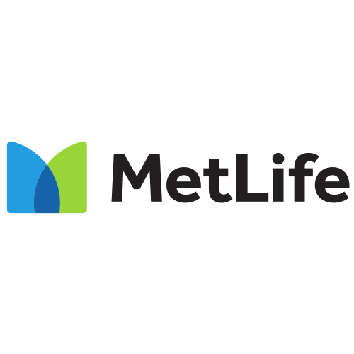 MetLife Life Insurance Quotes Reviews Insurify Beauteous Metlife Term Life Insurance Quote