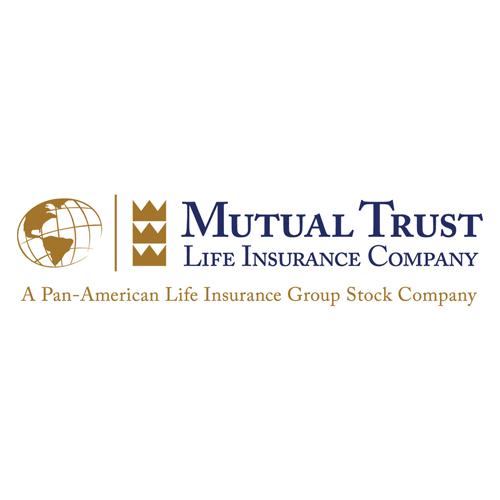 Mutual Trust Life