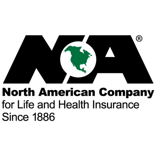 North American: Life Insurance - Quotes, Reviews | Insurify®