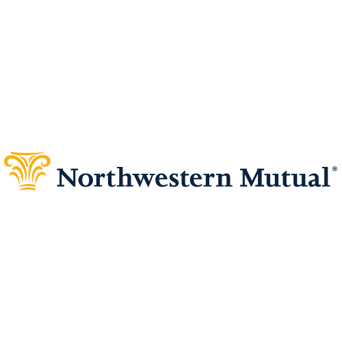 Northwestern Car Insurance >> Northwestern Mutual Life Life Insurance Quotes Reviews Insurify