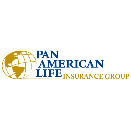 Pan-American Life