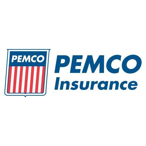 Liberty Mutual Vs PEMCO: Compare Car Insurance
