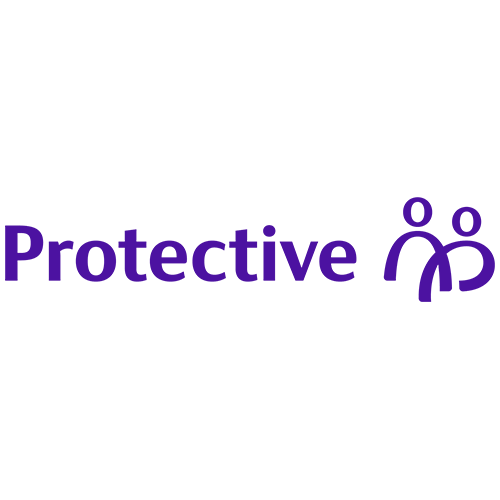 Protective Life: Life Insurance - Quotes, Reviews | Insurify®