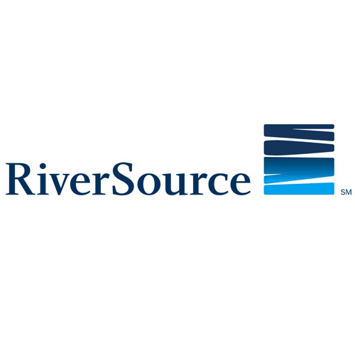 Riversource Life: Life Insurance - Quotes, Reviews