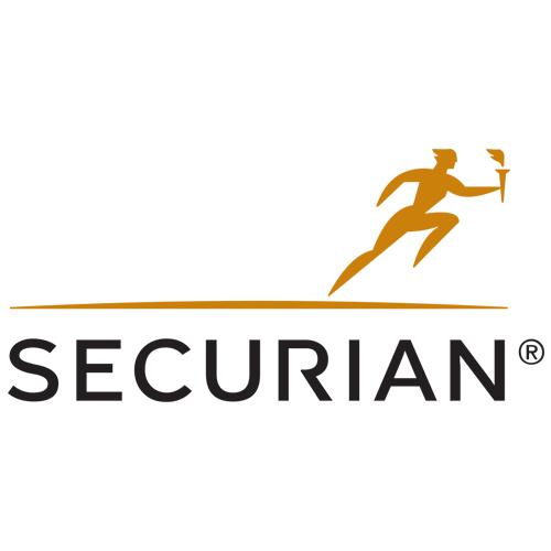 Securian Life