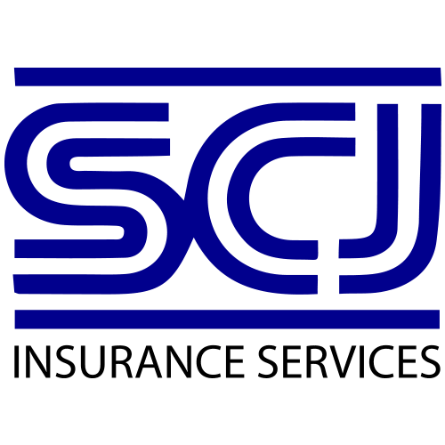 Western General Car Insurance - Quotes, Reviews