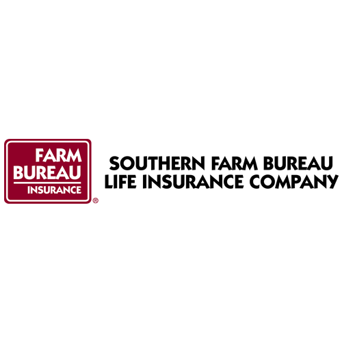 30 Year Term Life Insurance Quote: Southern Farm Bureau Life: Life Insurance