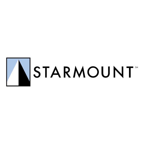 Starmount Life