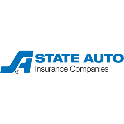 State Auto Car Insurance - Quotes, Reviews
